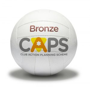 caps_ball_bronze_1000px